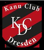 Kanu Club Dresden e.V.