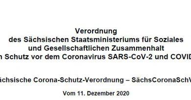 Info / SMS-Saechsische-Corona-Schutz-Verordnung-2020-12-11