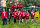 13. Pieschener Hafenregatta / Dresdner Kinder- und Jugendspiele 2021